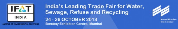 ifat_india_banner