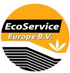 EcoService Europe B.V. is a trusted partner of Paques